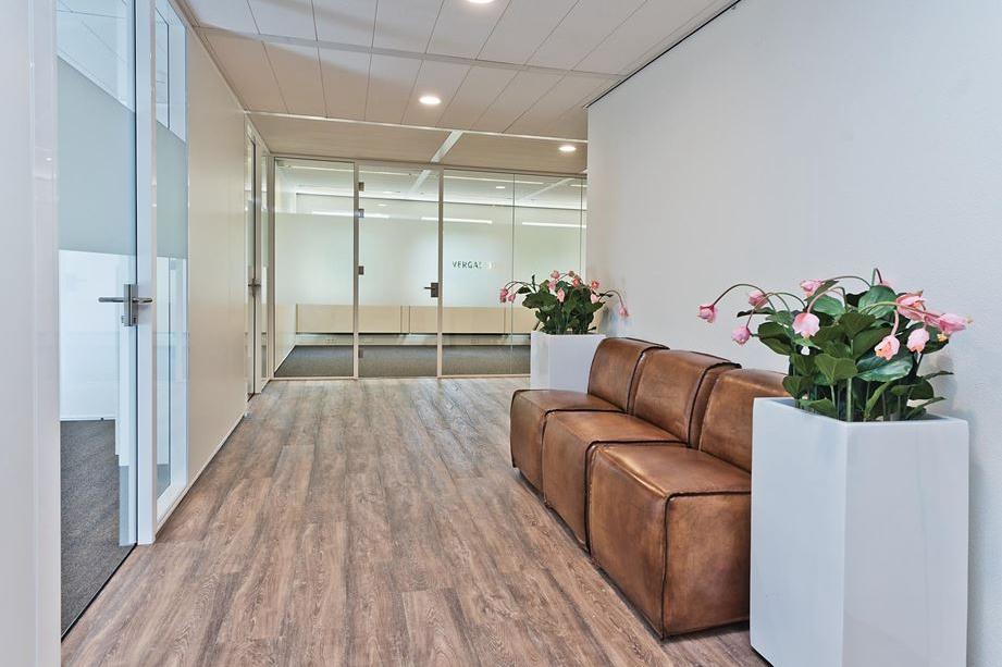 HB Interiors | Startbaan, Amstelveen | HB Interiors Helen Bakker ...